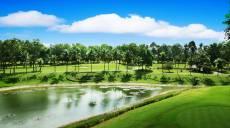 Ngày đặc biệt: Hàng chục sân golf nghìn tỷ vào quy hoạch