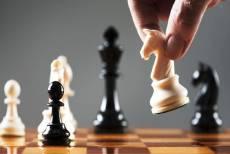 Người thành công ra quyết định như thế nào?