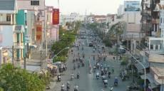 TpHCM chi 250 tỷ chống ngập Huỳnh Tấn Phát