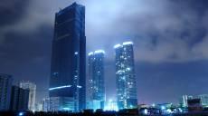 Những toà tháp cao nhất việt nam