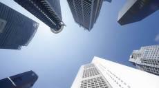Sẽ quy định chặt chẽ luật kinh doanh bất động sản