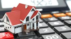 Thời điểm nào bán bất động sản tốt nhất?
