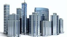 Cần gì khi kinh doanh bất động sản?...