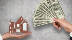 Những lưu ý cần nắm khi quyết định mua bất động sản