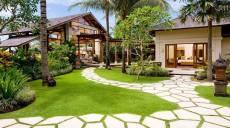 4 lưu ý Phong thủy mang lại may mắn cho chủ nhà