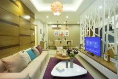 Tân Sơn Nhất Plaza: cảm nhận đẳng cấp căn hộ hạng sang, vị trí vàng