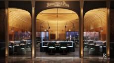 The Royal Đà Nẵng có sức hút mạnh mẽ với giới đầu tư nhờ sở hữu 4 giá trị vàng của phân khúc siêu sang.