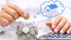 Người dân vẫn nặng tâm lý tích góp mua nhà