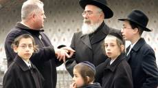 Những cách kiếm tiền từ Người Do Thái đáng học hỏi
