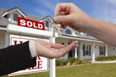 Người mua nhà cần biết 7 bước quan trọng này