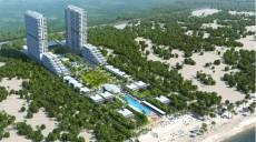 Những chia sẽ thú vị với siêu phẩm Aria Da Nang Hotels And Resorts