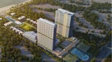 Phân tích những cái nhất từ Vị trí chiến lược dự án Aria Đà Nẵng sắp mở bán