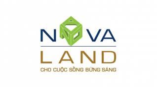 Novaland tăng trưởng vượt kỳ vọng với 1.177 tỉ đồng lợi nhuận sau thuế
