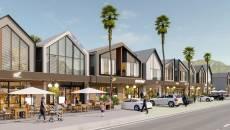 Đâu là điểm thu hút của Shophouse biển Novaworld Hồ Tràm?