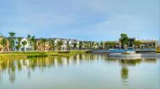 Ocean Residence Novaworld Phan Thiet tôn vinh phong cách nghỉ dưỡng đỉnh cao