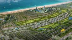 Xu hướng dẫn dắt thị trường bất động sản 2021