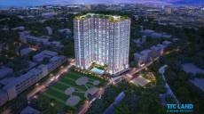 Cơ hội bất động sản năm 2016 theo nhìn nhận từ Chuyên gia
