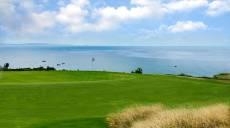 Cụm golf PGA độc quyền đầu tiên tại Việt Nam sắp vận hành