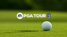 PGA Tour là gì? có xem được tại Việt Nam?...