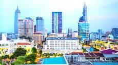 Để phát triển đô thị Việt Nam được bền vững