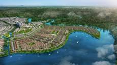 Sở thích bất động sản Đảo sinh thái của giới siêu giàu