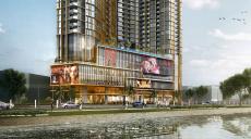 TTC Land trình làng thêm 3 dự án mới trong năm 2019