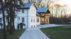 Đặc điểm của ngôi nhà có Phong thủy tốt