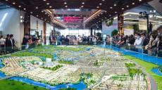 Tiềm năng bất động sản phía Đông TpHCM bức phá nhờ hạ tầng