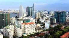 UBND TPHCM chỉ định nhà đầu tư cho 5 dự án