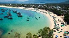 Bất động sản ven biển Việt Nam bùng nổ