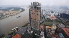 Đấu giá tòa nhà  Saigon One Tower khởi điểm 6.110 tỷ đồng
