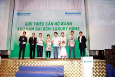 Tiêu chí để chọn sàn giao dịch BĐS tốt để mua nhà