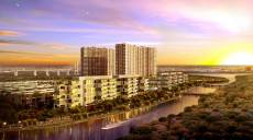 Nở rộng nhà đầu tư bất động sản