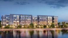 TTC LAND phát triển dòng căn hộ cao cấp diện tích lớn với SkyX