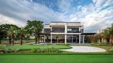 Đặc quyền chỉ có tại PGA Golf Villas Novaworld Phan Thiet