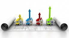 40.000 căn hộ được phép bán ra thị trường TpHCM