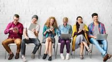 Thế hệ Millennials mua nhà như thế nào?