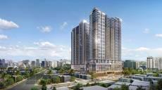 Đông Nam Á đầy tiềm năng phát triển bất động sản hàng hiệu