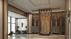 Nhà đầu tư ngoại chuộng căn hộ hạng sang tại TPHCM