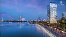 Thị trường bất động sản Miền Trung sôi động trở lại