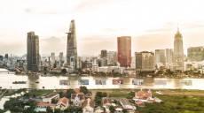 Nhà đầu tư cá nhân ưu chuộng bất động sản