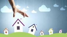 Kịch bản nào cho thị trường bất động sản năm 2018?