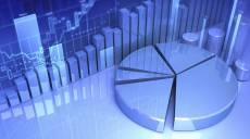 Vì sao nhà đầu tư ngoại quyết