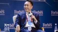 Thị hiếu người mua bất động sản Việt nam thay đổi như thế nào?