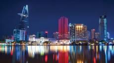 Bất động sản cao cấp Việt Nam ngày càng thu hút gi...