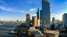 Nhân tố tạo bước ngoặc từ thị trường bất động sản TpHCM