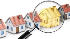 Triết lý đầu tư bất động sản từ các chuyên gia