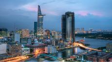 Thị trường bất động sản TpHCM tiến vào chu kỳ mới