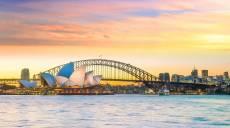 giới siêu giàu Úc siêu giàu biến Sydney thành thị trường nhà cao cấp nhất thế giới
