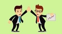 5 ghi nhớ cần có để chốt hẹn thành công